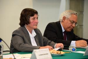 GP de Morena presentará propuesta de presupuesto que garantice el cumplimiento de la Ley de Pensión Alimentaria para adultos mayores