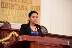 ALDF desarrollará legislación que prevenga acoso cibernético