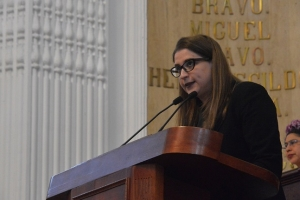 ALDF pide informes sobre Cetram Constitución y Museo del Papalote