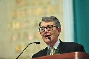 Aprueba ALDF la Ley de los Derechos Culturales de la CDMX