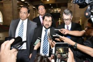 En agosto resolverá la Corte las acciones de inconstitucionalidad presentadas por Morena