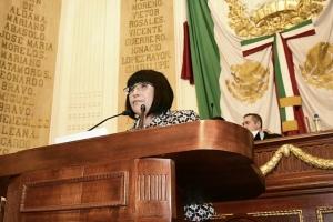 Pide Morena investigar concesión de proyectos para Cetram Constitución