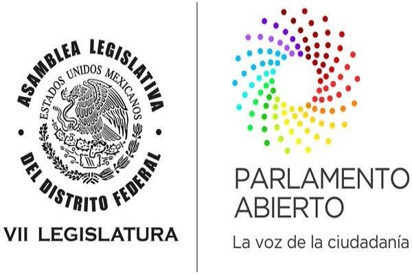 ALDF exhorta a CJF revisar actuación del juez Ricardo Gallardo Vara