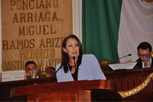 Plantean contemplar recursos para el desempeño de funciones de  los nuevos concejales, en el Presupuesto de Egresos 2018