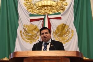 Aprueba ALDF Ley de Protección de Datos Personales en Posesión de Sujetos Obligados para la Ciudad de México