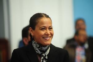 ALDF entregará Medalla al Mérito Ciudadano