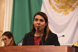 Valida la ALDF Puntos de Acuerdo para beneficiar a colonias damnificadas por el sismo del 19 de septiembre