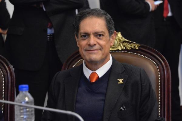 Debemos frenar la escala de violencia ya: Armando López Campa