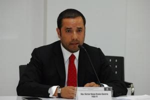 Aprueba ALDF investigar administración de Xóchitl Gálvez