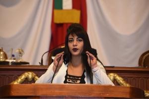 Protección Civil de ALDF realizará simulacro de sismo en Recinto Legislativo con atención de lesionados