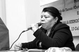 Pide ALDF informe al GCDMX sobre prevención de violencia femenil