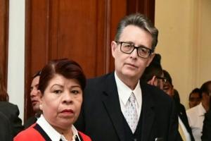Diputación Permanente pidió garantizar seguridad en GAM