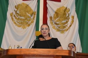 Proponen diputados fortalecer acciones de protección civil en la Ciudad de México