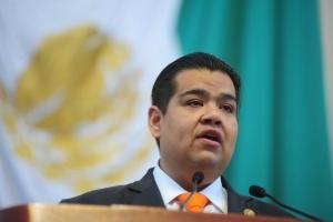 Demanda ALDF a delegada de Iztapalapa informe sobre reordenamiento de ambulantes