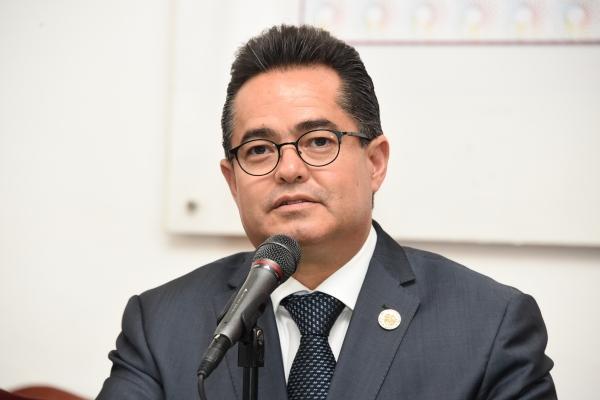 Solicitará ALDF informe sobre construcción del Deprimido Mixcoac-Insurgentes