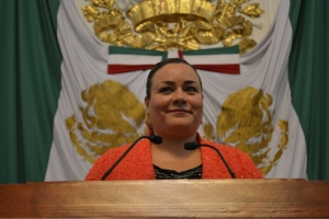 """Presentan iniciativa de Ley """"El Abogado en tu Casa"""" ante el pleno de la ALDF"""