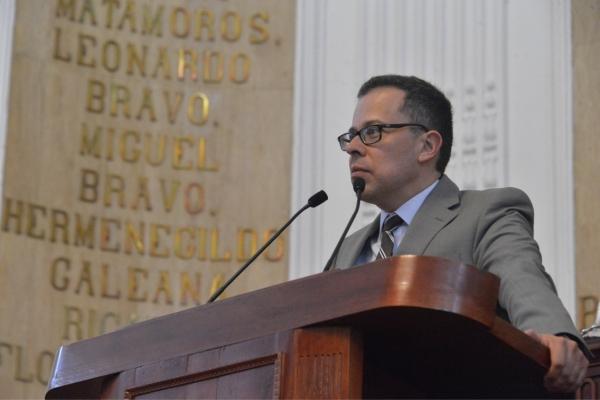 Se impartirá en la CDMX educación ambiental acorde