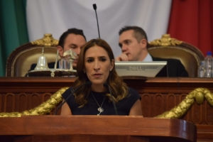 Tendrá CDMX Ley de Comedores Sociales