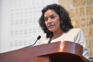 Avala ALDF diversos puntos de acuerdo en apoyo a ciudadanos afectados por sismos