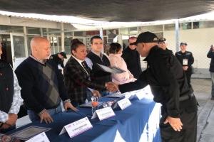 Solicita ALDF otorgar beca Prepa Sí a estudiantes privados de la libertad en cárceles de la CDMX